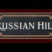 Russian%20Hill.jpg