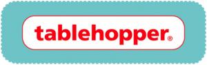 tablehopper