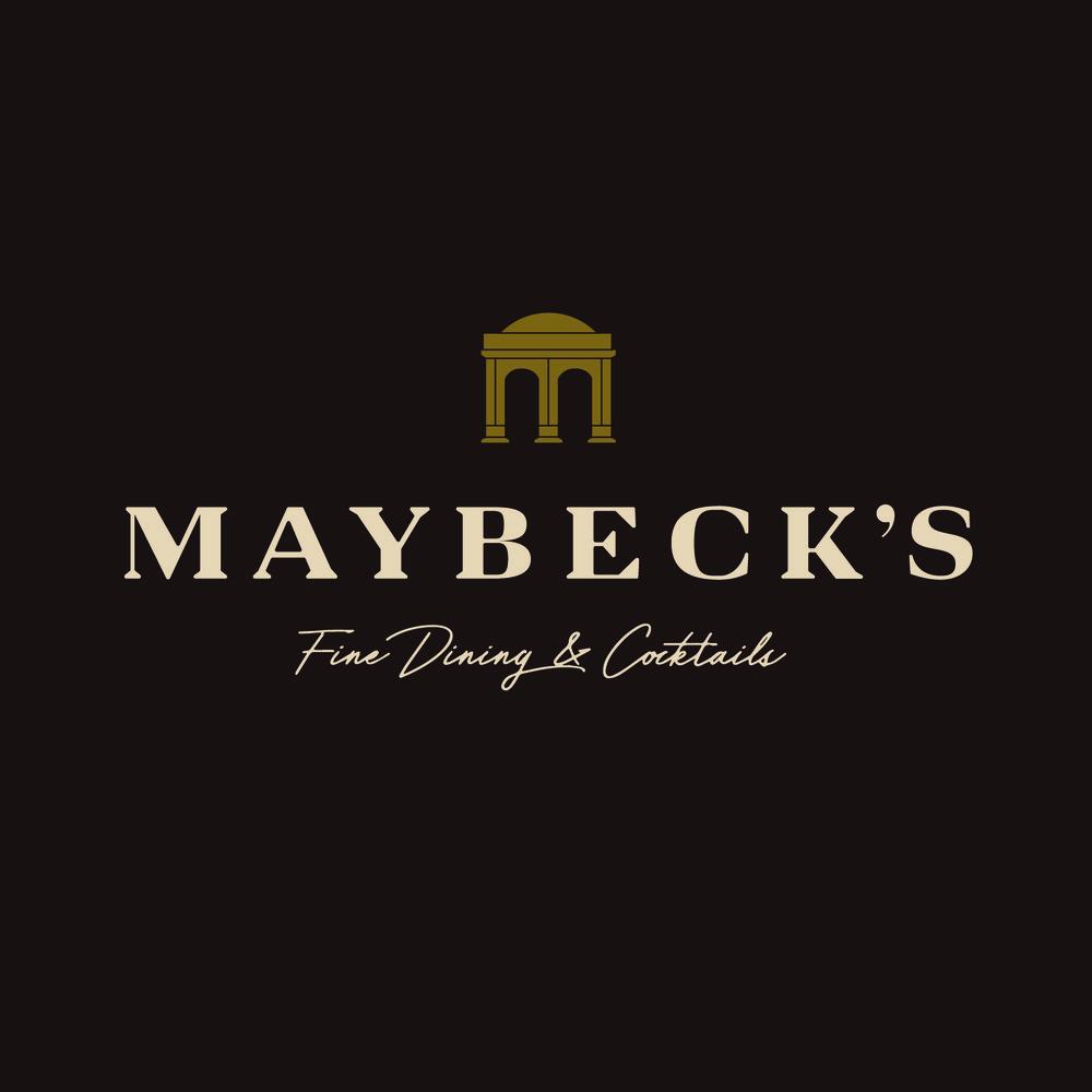 Maybecks