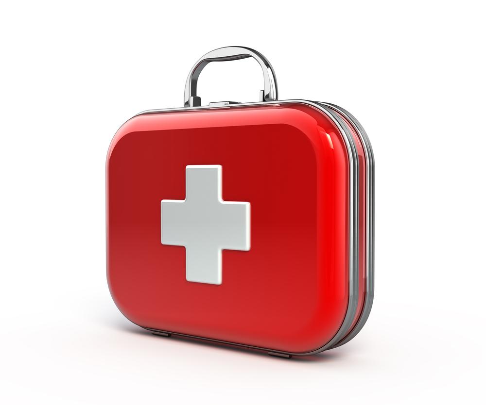 emergency rbpsychiatry