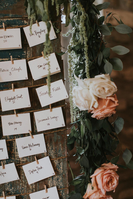 Jack Jaime 5 5 18-Full Wedding-0237.jpg
