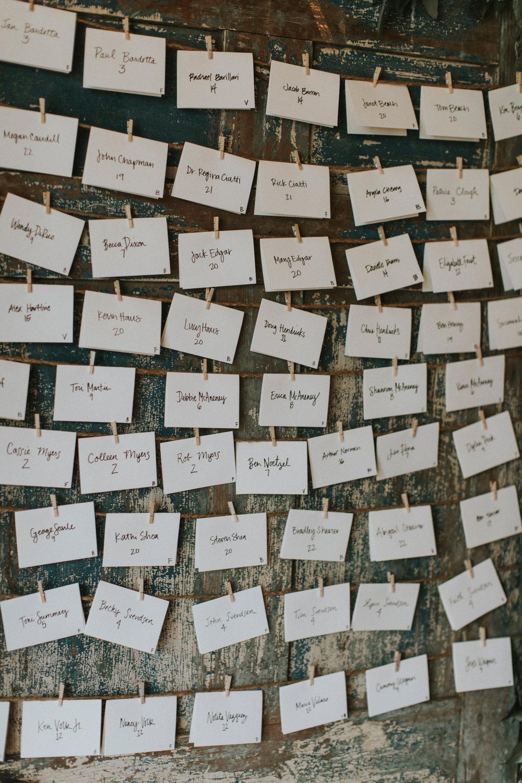Jack Jaime 5 5 18-Full Wedding-0235.jpg