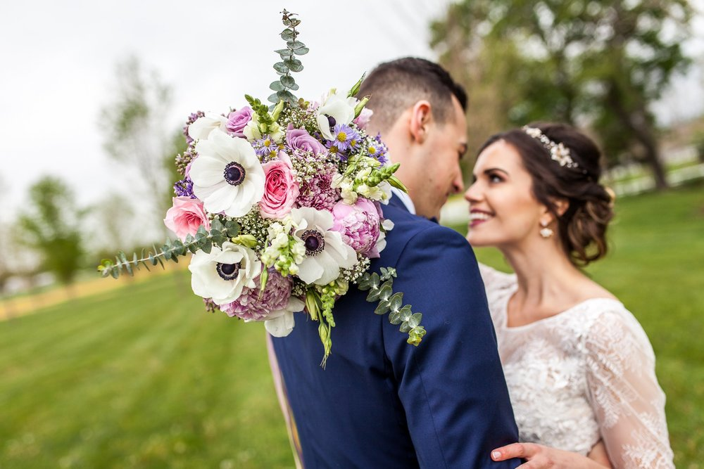 Ben-Hayley-Wedding-21.jpg