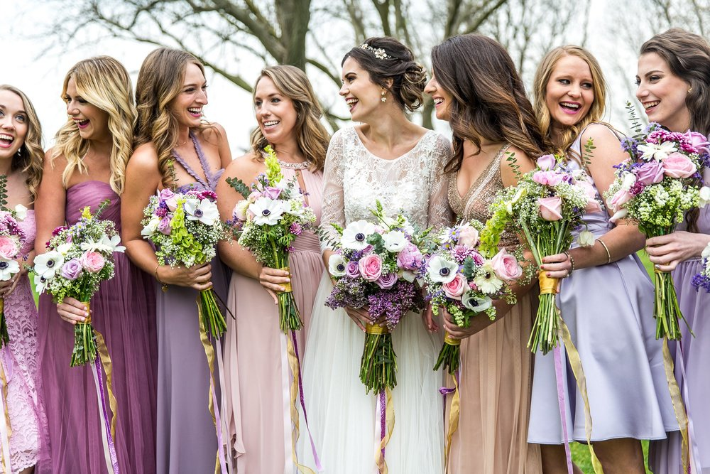 Ben-Hayley-Wedding-30-1.jpg