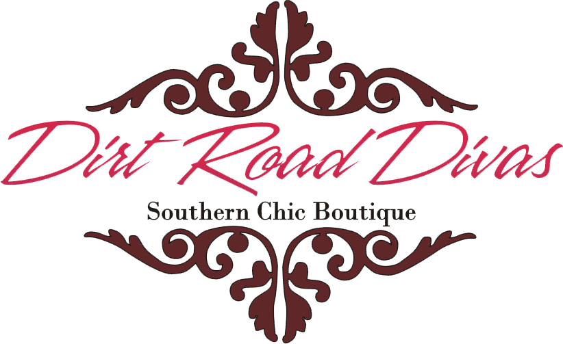 Dirt Road Divas Boutique