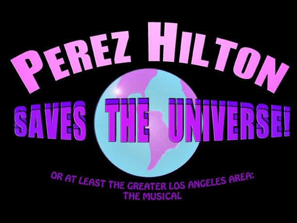 Perez Hilton Logo.jpg