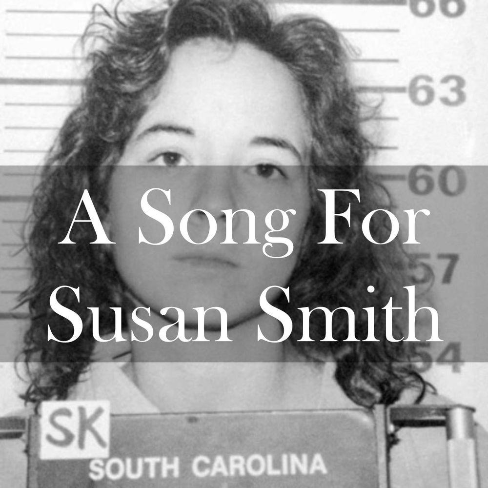 Susan Smith.jpg