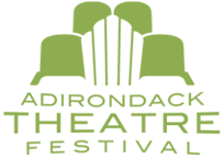 Adirondack Theater Festival Reading July 25-26, 2010 Directed by Mark Fleischer Musical Direction by Lon Hoyt Starring:  Michael Winther         Farah Alvin
