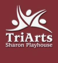 TriArts Sharon Playhouse Reading   August 10, 2011   Directed by Jeremy Dobrish   Musical Direction by Zach Redler   Starring:   Michael Winther         Farah Alvin