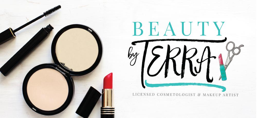 Beauty-by-Terra.png