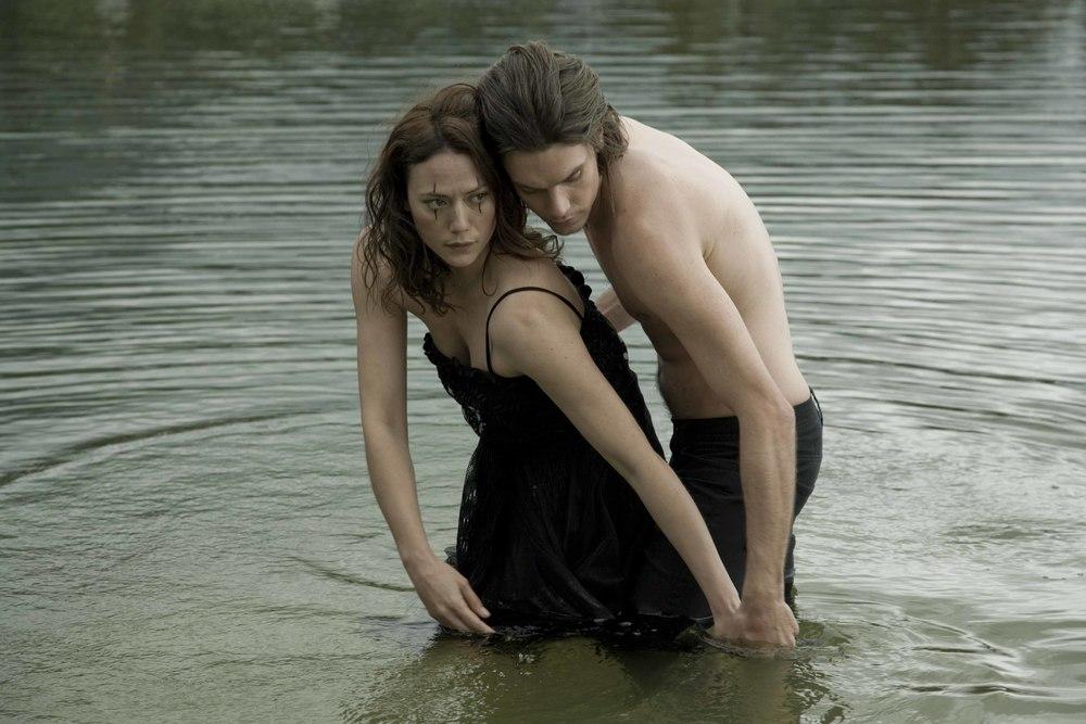 Fotos Inge Beckmann nude (24 photo), Pussy, Hot, Boobs, braless 2015