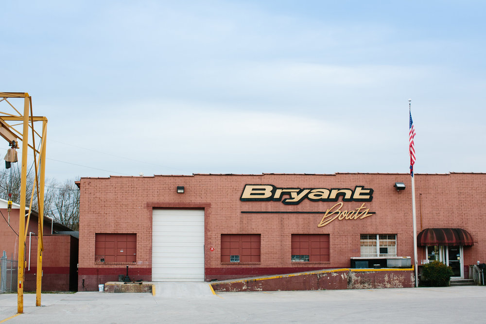 BryantBoats_Finch-28.jpg