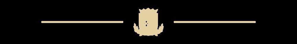 Finch_Logo-01.png