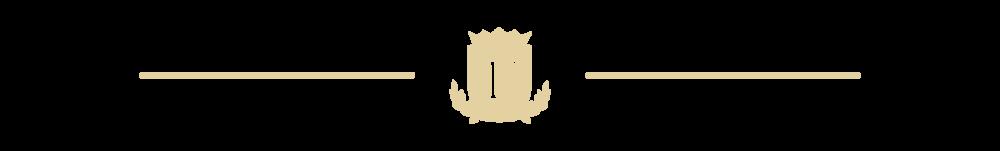 Finch_Logo-04.png