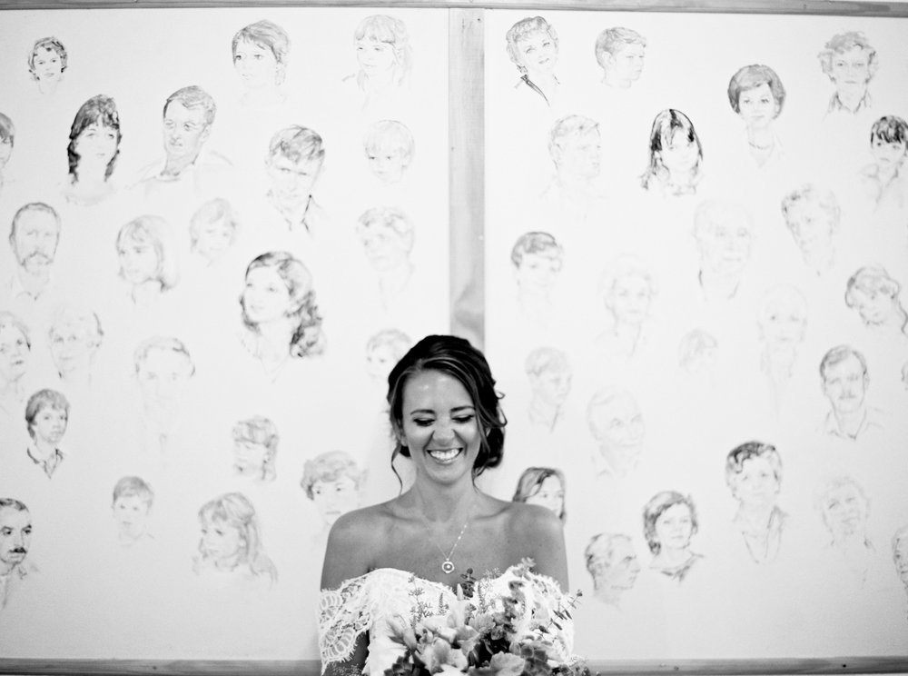 GlenKaileyWedding_FILM_BW-99.jpg