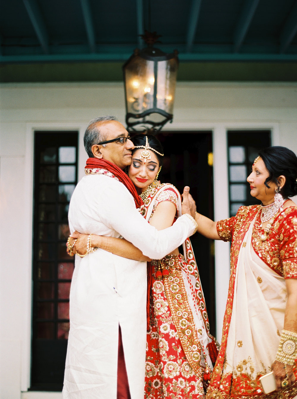 RonakHeenaWedding_Selects-11.jpg