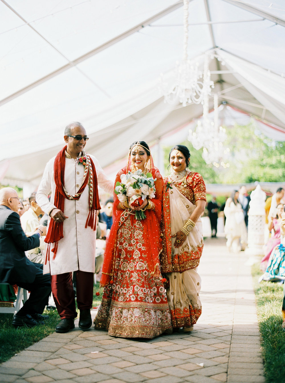 RonakHeenaWedding_Selects-146.jpg