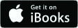 New iBooks badge - 4 7 15.jpg