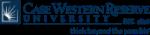 Case_Western_Reserve_University_logo.png
