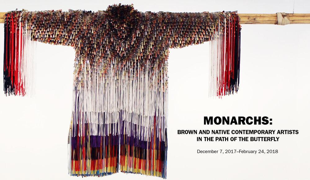 Monarchs enewsletter.jpg