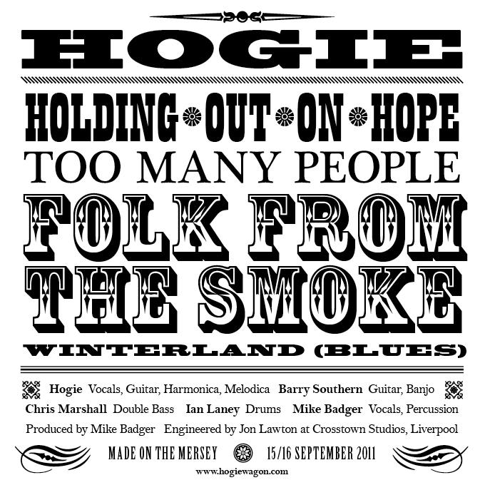 Hogie EP.jpg
