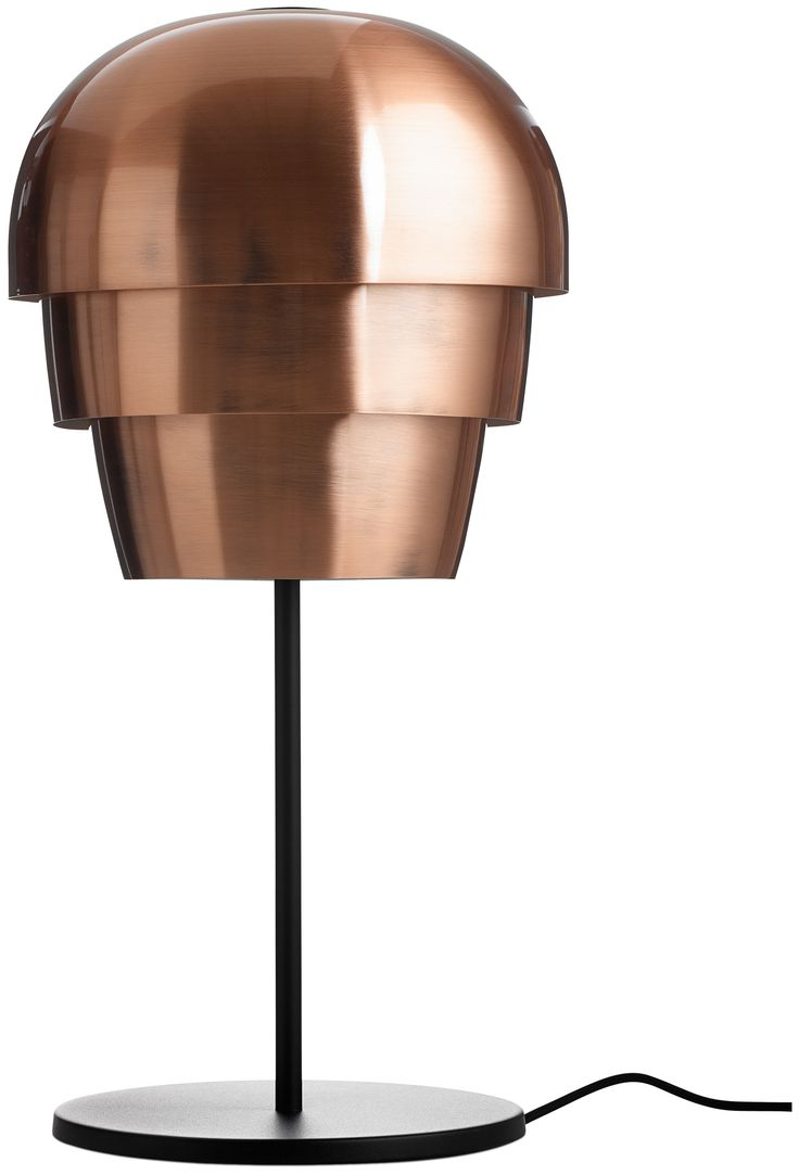 BoConcept Table lamp