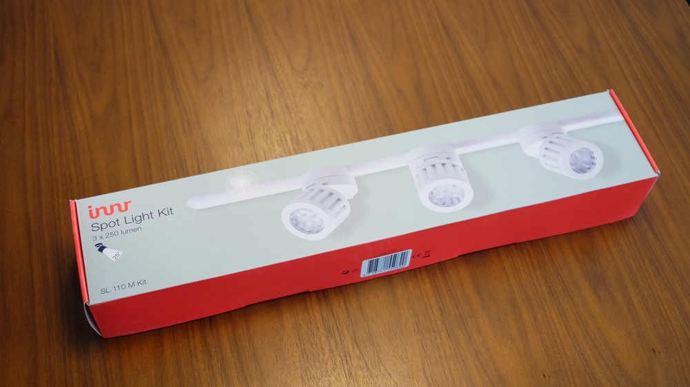 Innr Spot Light Kit