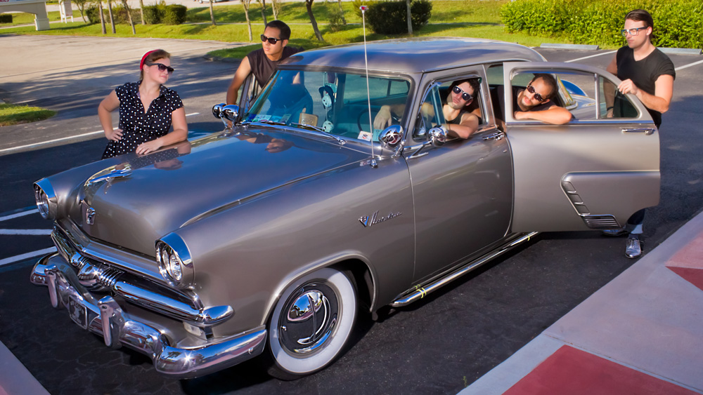 fort-myers-cover-band-car.jpg