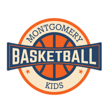Montgomery Kids Basketball