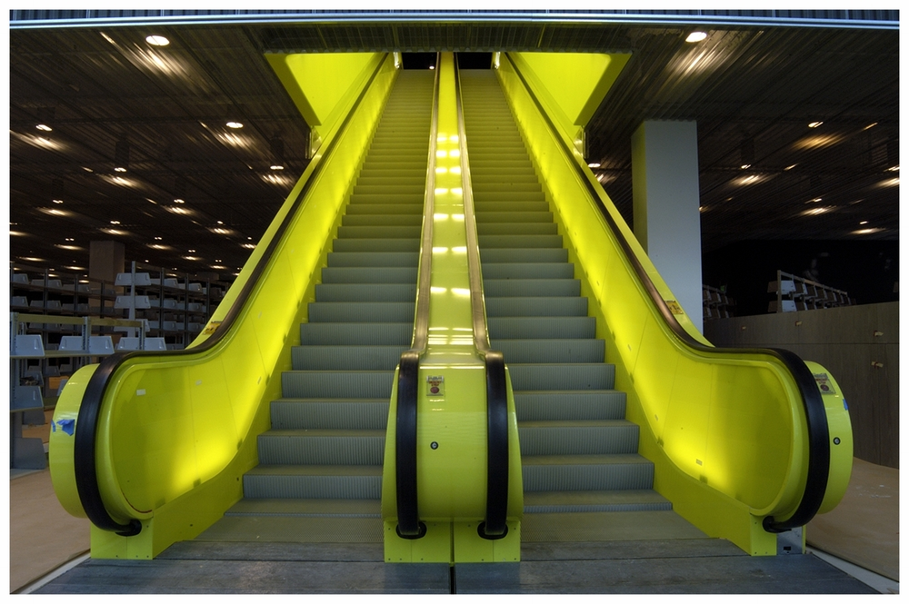 Seattle Central Library - 58.jpg