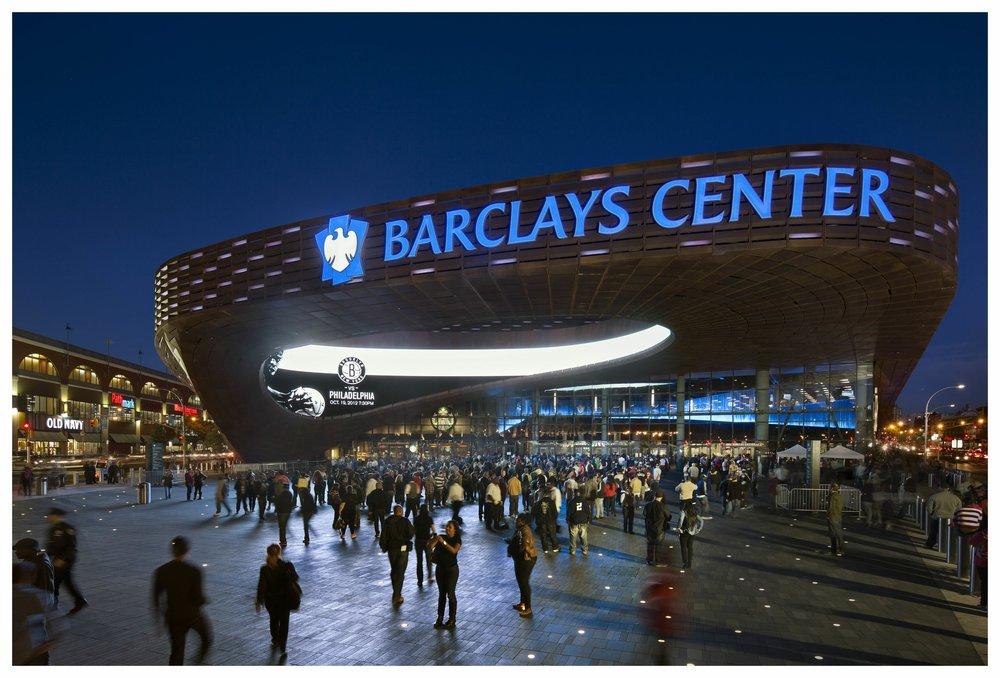 SHoP_Barclays Center_pho_Bruce Damonte_08.jpg