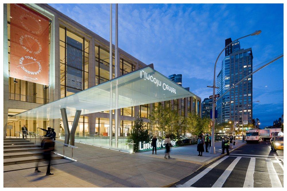 Lincoln Center Plazas_002.jpg