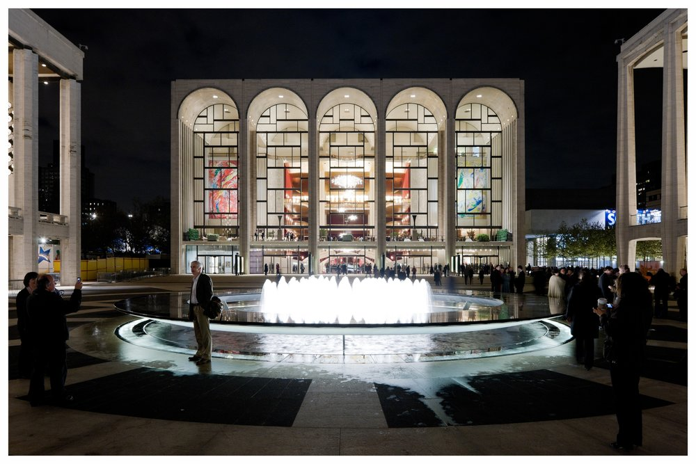 Lincoln Center Plazas_004.jpg