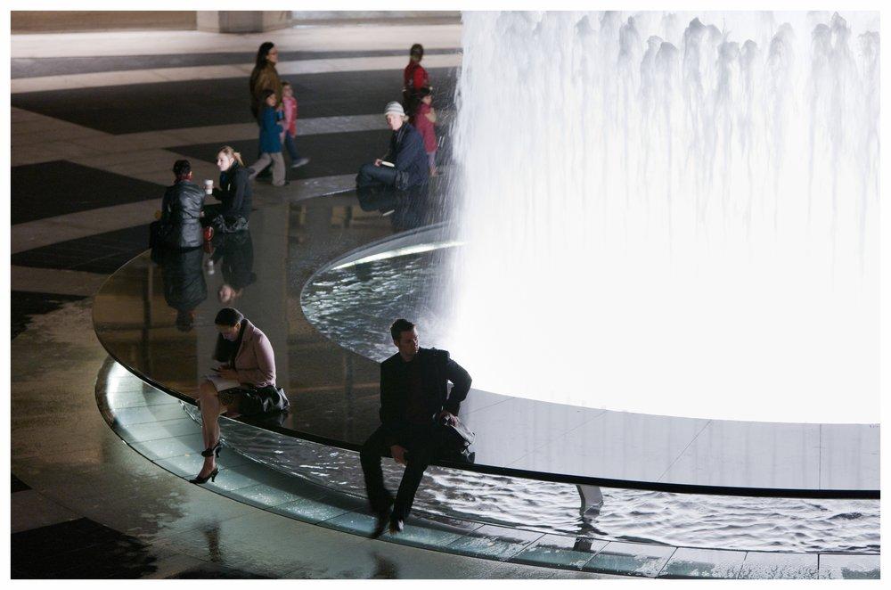 Lincoln Center Plazas_005.jpg
