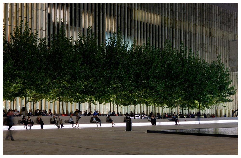 Lincoln Center Plazas_006.jpg