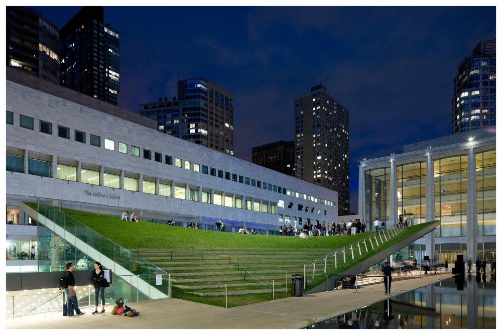 Lincoln Center Plazas_007.jpg