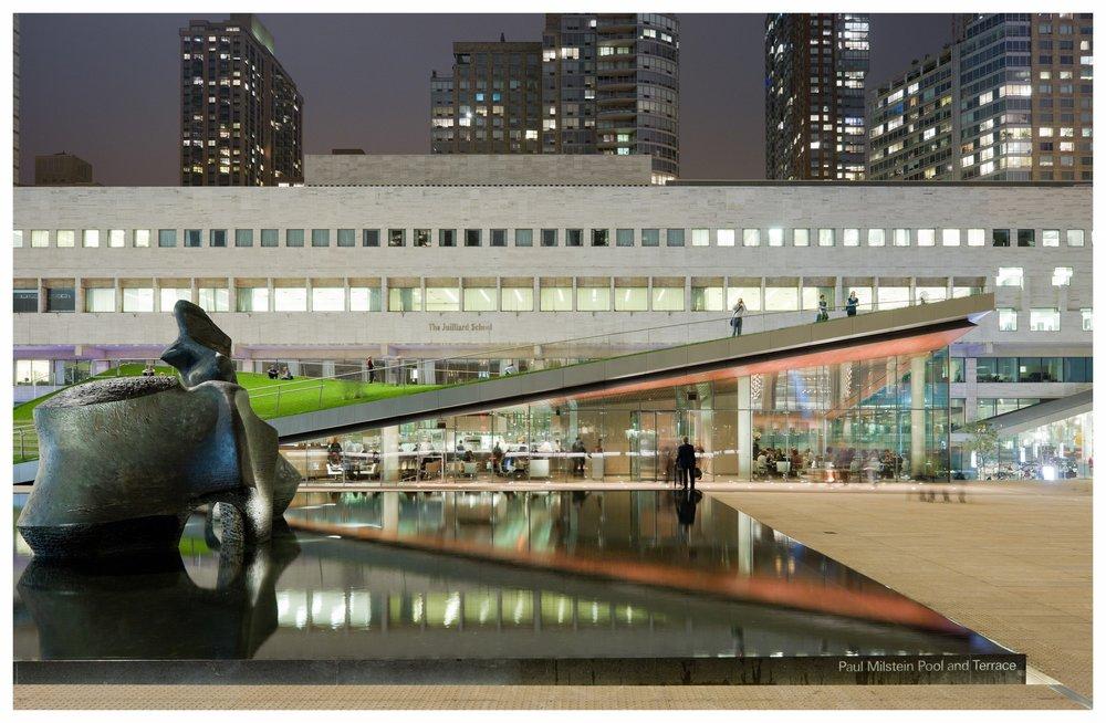 Lincoln Center Plazas_008.jpg