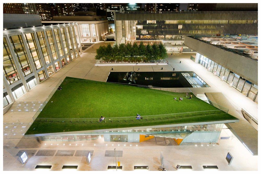Lincoln Center Plazas_010.jpg