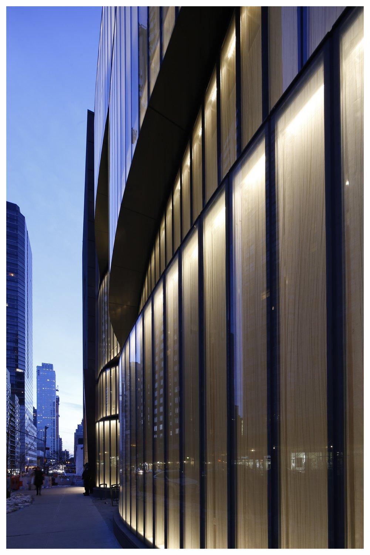Lincoln Square Synagogue_04.jpg