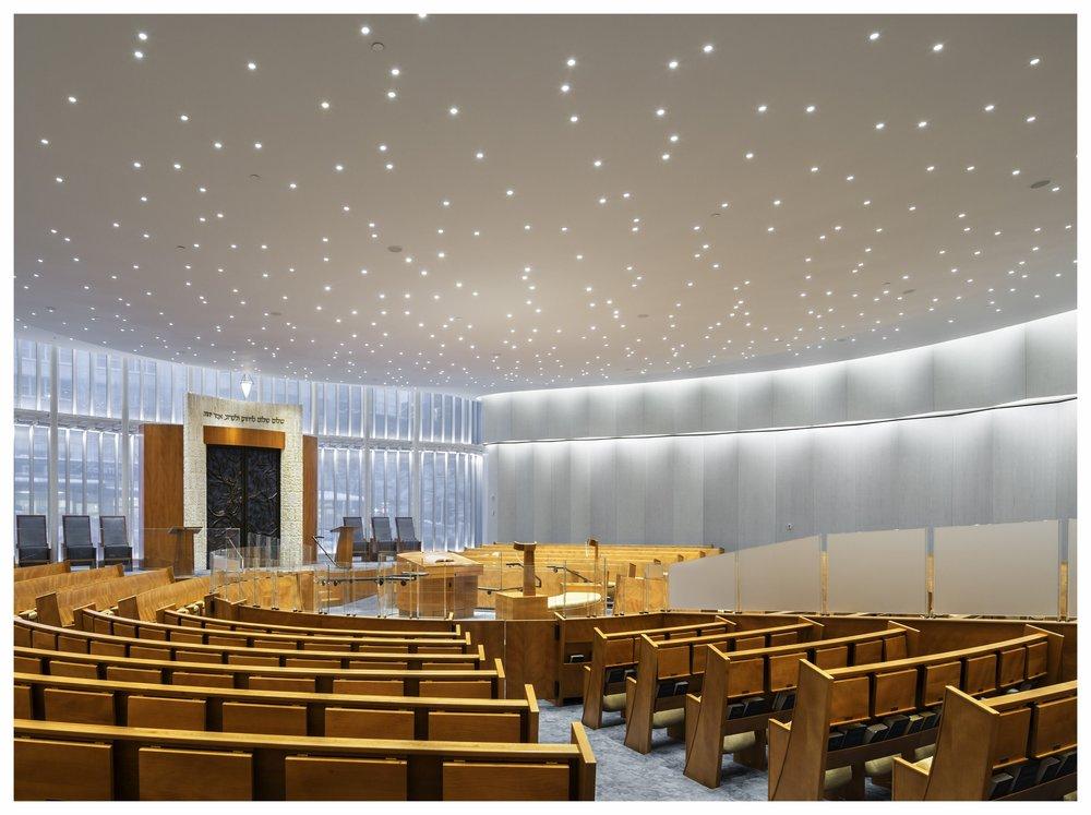 Lincoln Square Synagogue_07.jpg