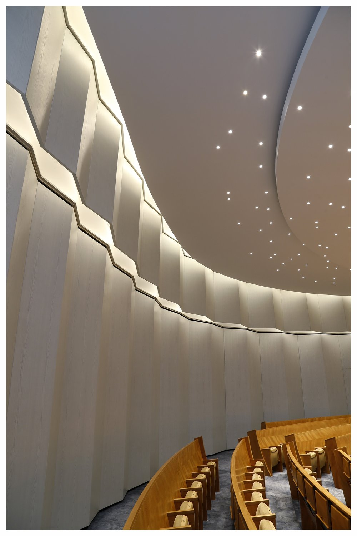 Lincoln Square Synagogue_08.jpg