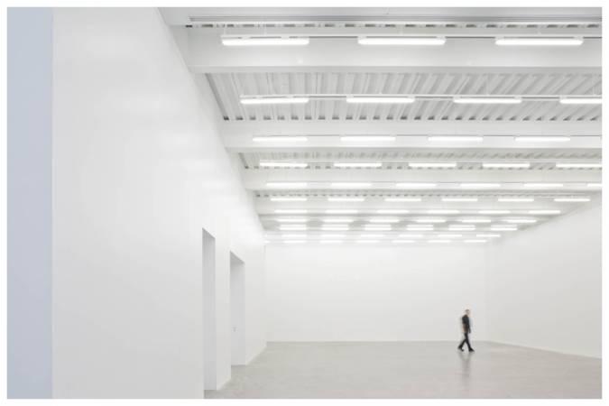 empty gallery.jpg