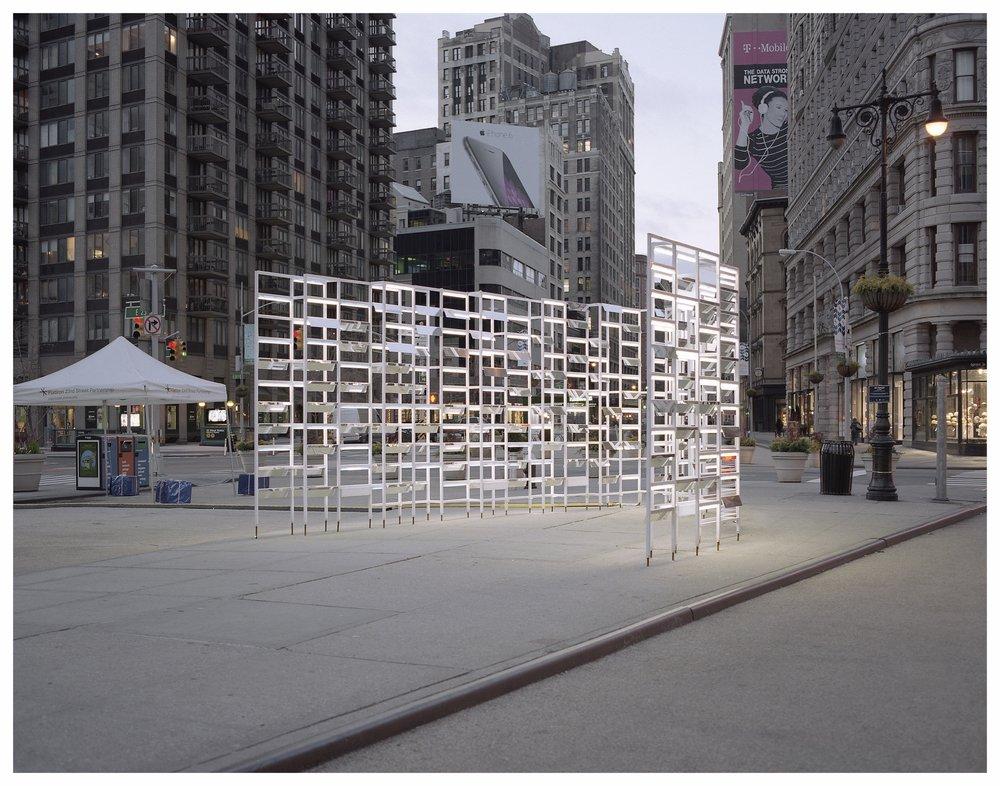 New York Light pic5.jpg