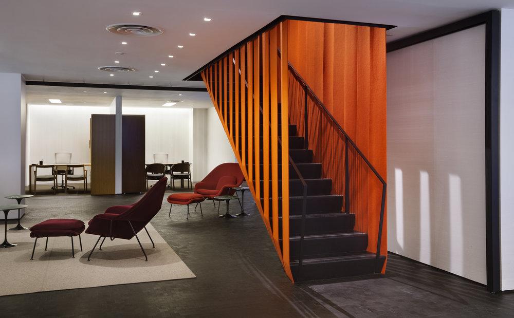 Tillotson Design Associates Awards