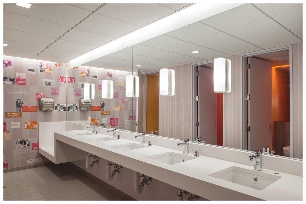 7_restrooms.JPG