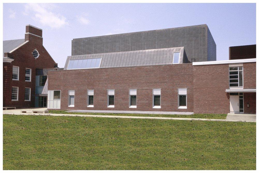 Mason Hall - 03 small.jpg
