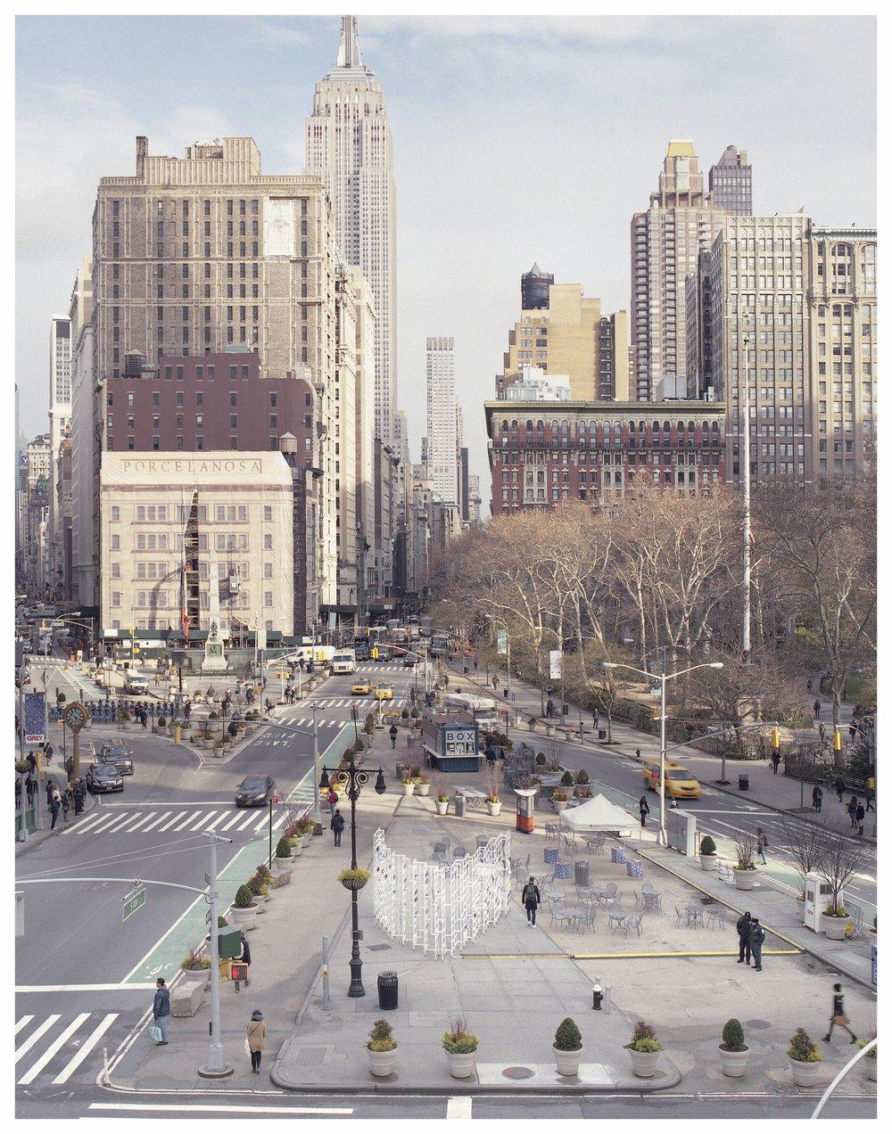 New York Light pic1.jpg