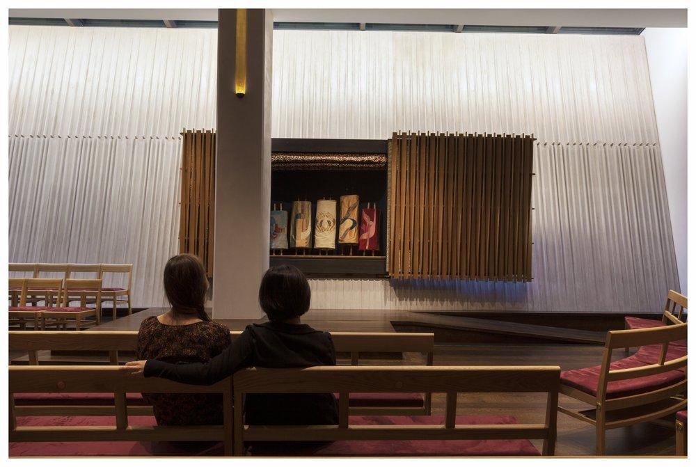 4_sanctuary.JPG