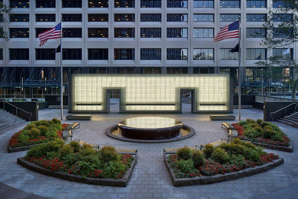 NYVV Memorial Muggenborg 149.jpg