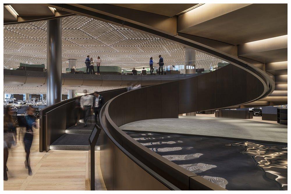 Bloomberg_07 ED.jpg